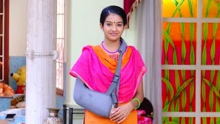 Today 29th July 2016 Manjurukuma Kaalam Serial Watch only Go8pm.com