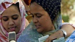 أخبار الآن - تزايد مقلق للاغتصاب وجرائم القتل المرتبطة به في موريتانيا