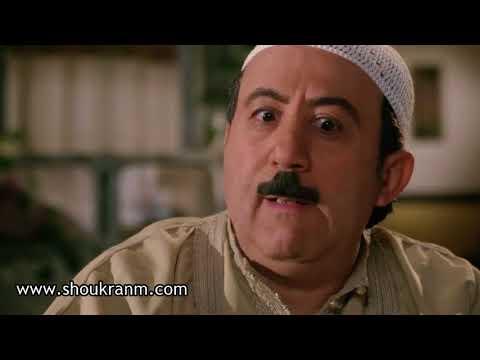 باب الحارة - فوزية بدها ولد .. و أبو بدر اتلبك : من وين بدنا نجيب ولد ؟ شكران مرتجى و محمد خير جراح