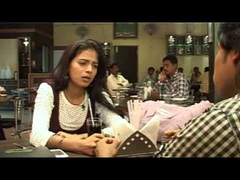 Santhalli Film SULUK Love Forever OFFICIAL TRAILER 2014