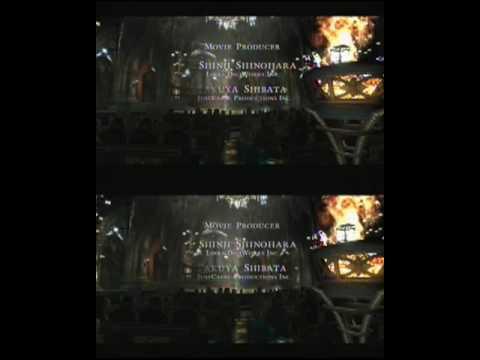 Ytd dmc prologue cinematic izd driver