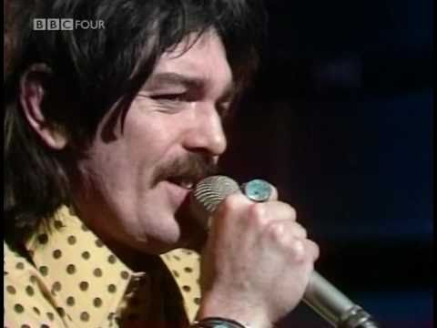 Captain Beefheart   This Is The Day Old Grey Whistle Test 1974