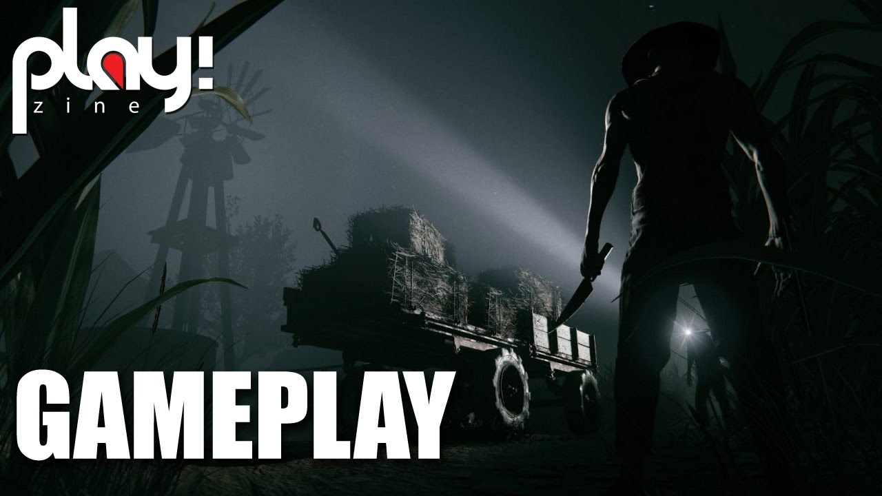 Download the outlast 2 demo while you can.