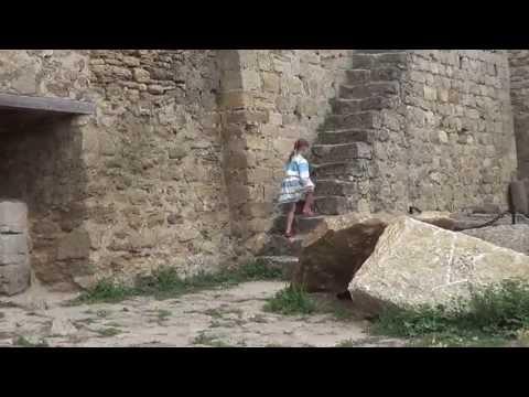 Білгород дністровська фортеця фото