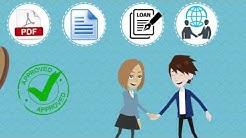LendingWise CRM & LOS software for hard money lenders