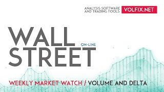 Wall Street on-line | Euro | RTS | S&P 500 | USD/RUR | GOLD