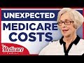 Medicare under observation beware unexpected costs mp3