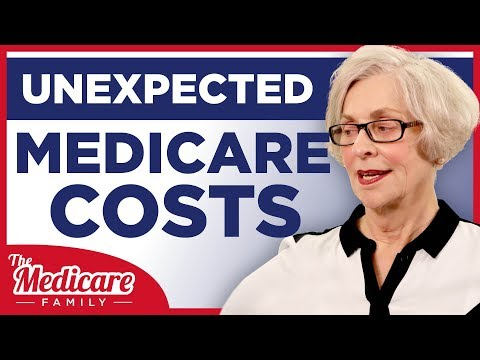medicare-under-observation-beware-unexpected-costs