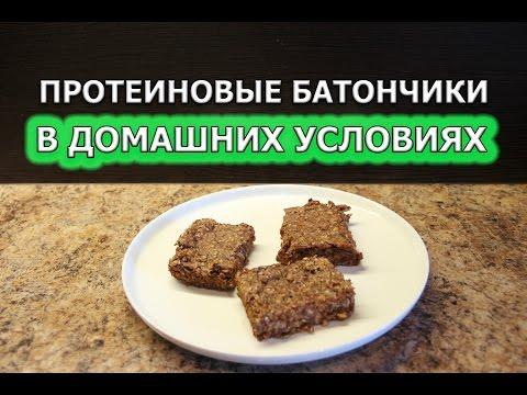 Как сделать пончики в домашних условиях: 4 рецепта