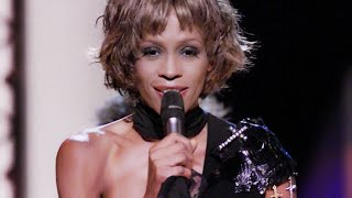 The Day the Rock Star Died: Whitney Houston | Tuesday 8:30/7:30c