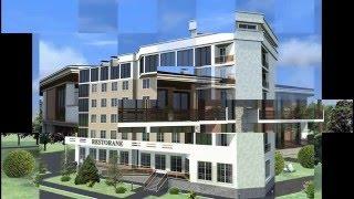 Современное проектирование гостиниц(http://projecthotels.com.ua/ Проектирование и строительство отеля - тяжелая системная задача. Следует внимательно опред..., 2015-12-05T13:06:56.000Z)