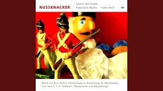 Provided to YouTube by Rebeat Digital GmbH Tanz der Rohrflöten · Ja...