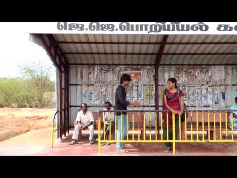 kadhal kasakuthaiya trailer