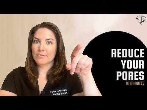 Botox Facial Video