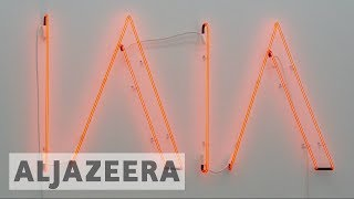 New York: Arab and Islamic art museum aims to challenge stereotypes