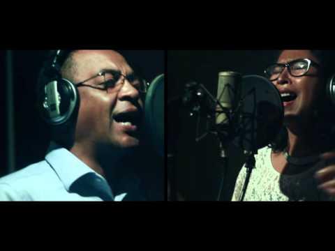 Best Of Duo - Bodo - Rija RAMANANTOANINA - Lilie - Poon - Inah - Mahery