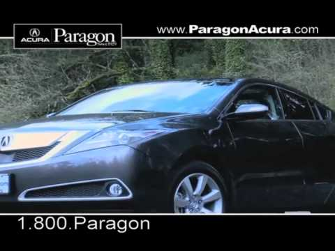 Auto Complaints Paragon Acura New York City Ny Video Download