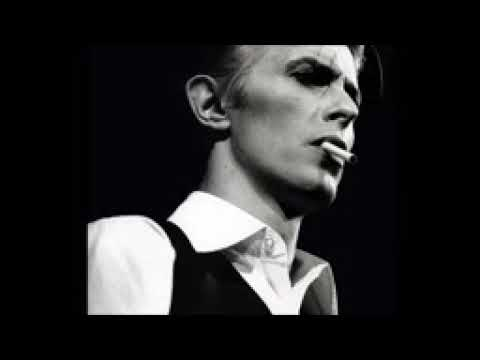 Listen David Bowie Life On Mars Mp3 download - David Bowie