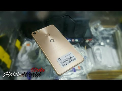 QMobile S9 Price Pakistan, Mobile Specification