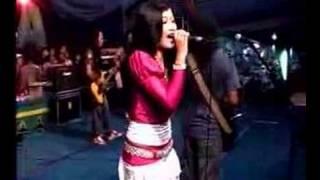 Download gantung(dangdut monata)nena fernanda