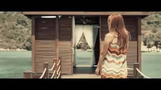 Demet Akalın Nazar 2017 Video Klip