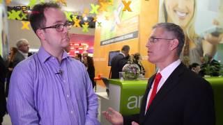Big data seminar 2014: Amdocs' new big data strategy