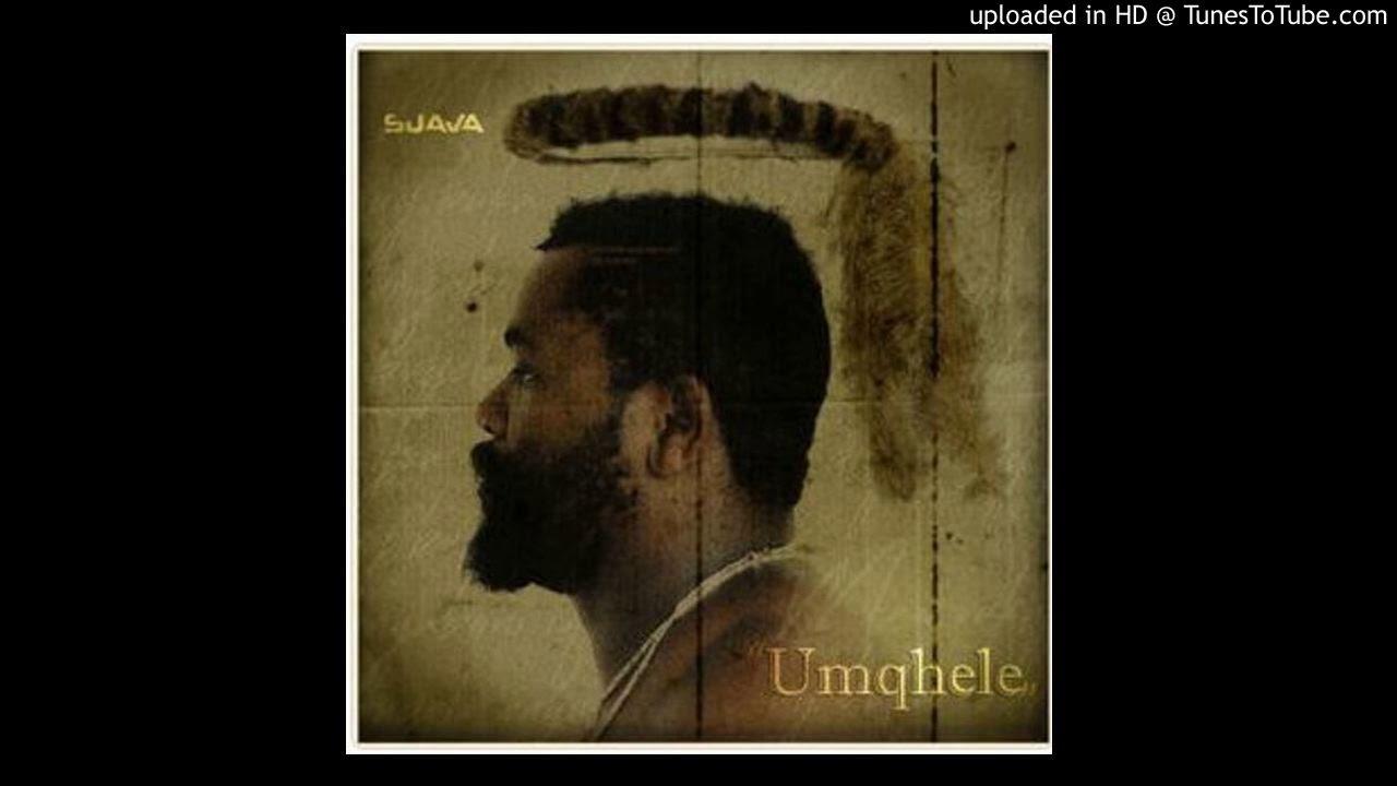 Download (Official Audio) Sjava – Abafazi
