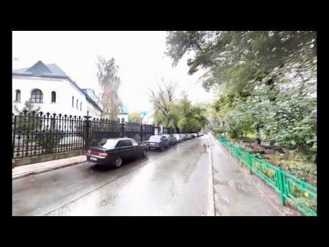 Проститутки и индивидуалки Тольятти