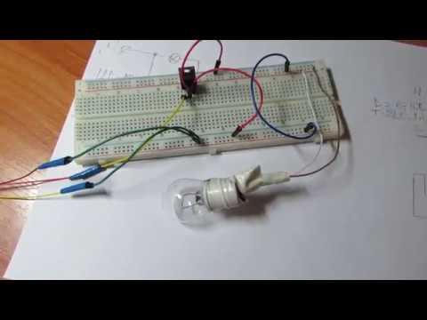 Как уменьшить ток заряда на зарядном устройстве