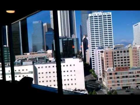 Lofts For Lease In Downtown Los Angeles