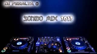 INOLVIDABLE   Reik   Dj Peralta ®   ELECTRO MIX   Fiesta Fiesta Vol 4    Sonido Internacional