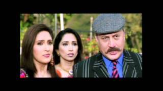Yarran Naal Baharan Promo