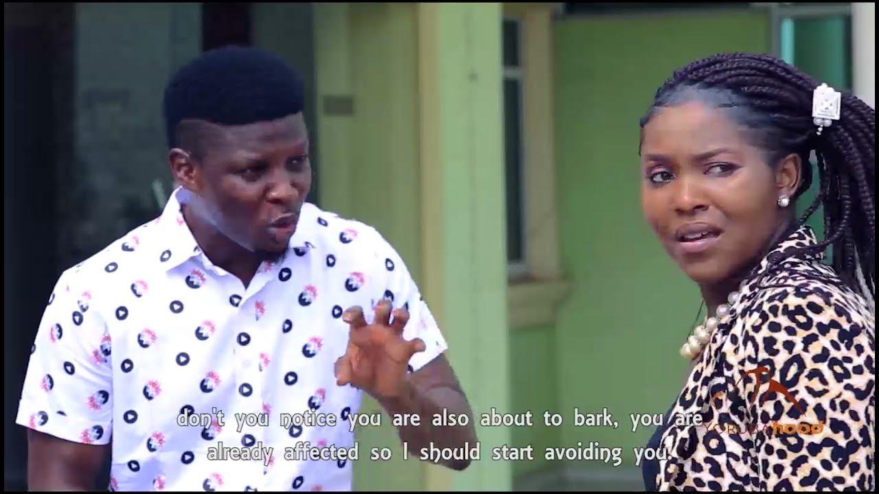 Download Oloore (Benefactor) - Latest Yoruba Movie 2019 Drama Starring Bukola Awoyemi | Biola Adebayo
