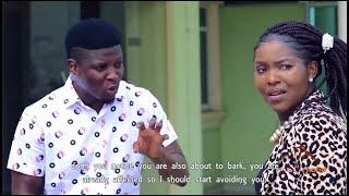 Oloore Benefactor - Latest Yoruba Movie 2019 Drama Starring Bukola Awoyemi  Biola Adebayo