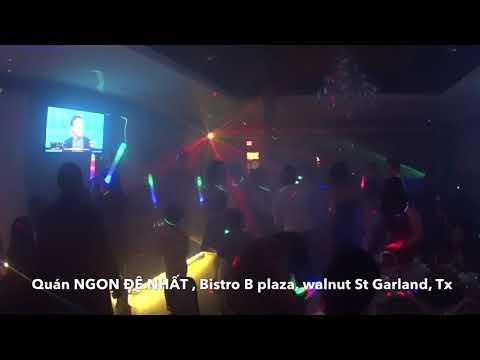 Christmas party 2017 , VENETIAN NAIL SPA PRESTON HOLLOW VILLAGE DALLAS TX