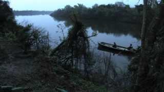 "International Trailer film ""Montenegro"" by Jorge Gaggero"
