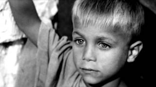The Gospel According to Matthew (1964) - trailer