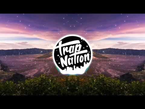 Kozah - Unleash (feat. Otherside)