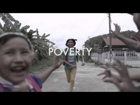 Help Asia Center Foundation Break The Poverty Cycle In Phuket, Thailand