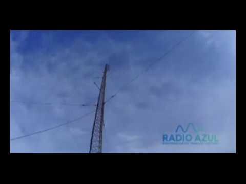 La Historia de la Radio 30 08 17
