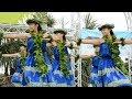 Hālau Nā Lei Kaumaka O Uka - Our Mele Kahiko