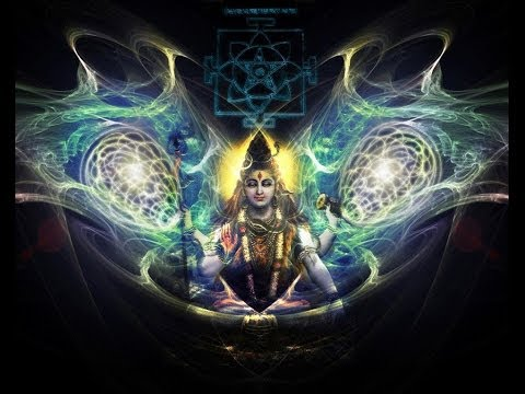Technical Hitch - Mama India (Shantrip)