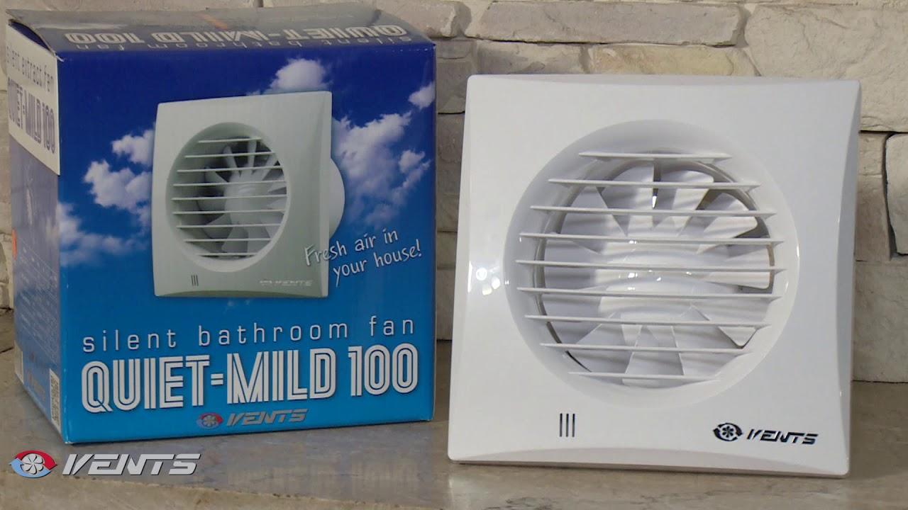 VENTS Quiet Mild bathroom fans - YouTube on dehumidifier fan, kitchen fan, clothes dryer fan, blower fan, bath fan, range fan, gas fan, breeze tower fan, freezer fan, glass fan, fan fan, deck fan, stand fan, shower fan, fireplace fan, water fan, heating fan,