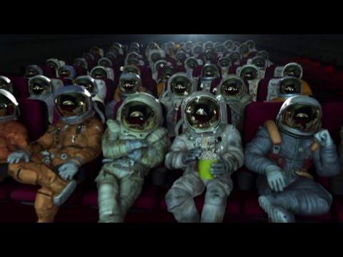 MTV Films streaming vf