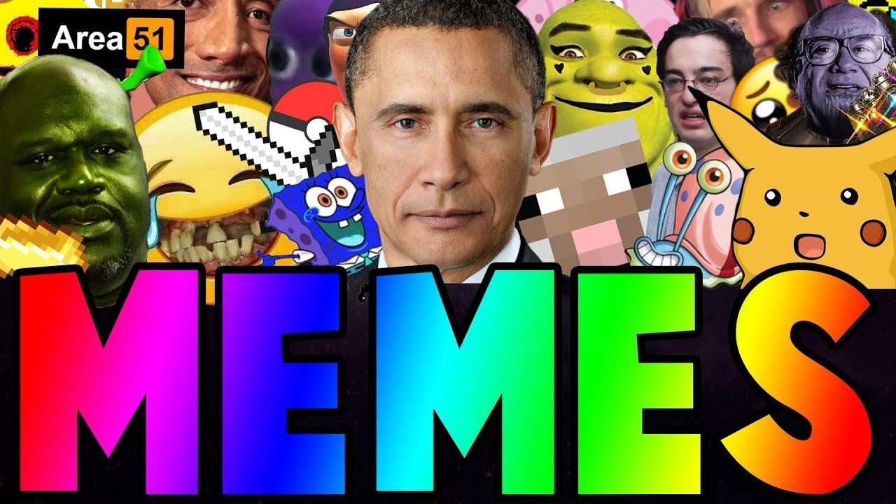 Best Memes Compilation V62 Youtube