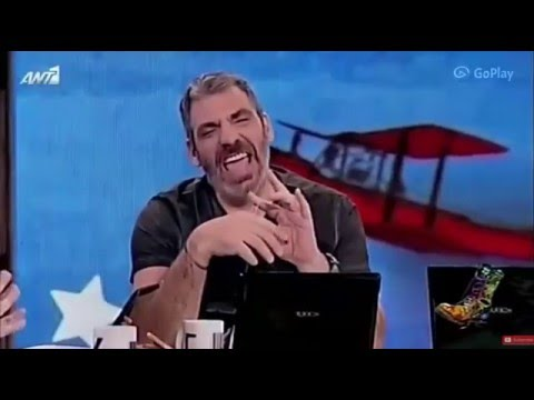 MR CYPRUS ΣΤΟ ΡΑΔΙΟ ΑΡΒΥΛΑ
