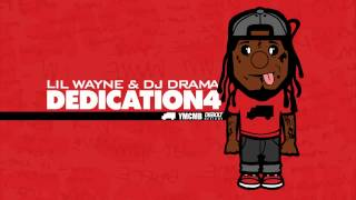 Lil Wayne - Get Smoked (feat. Lil Mouse)