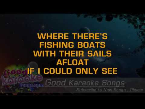 Travis Scott - goosebumps ft. Kendrick Lamar from YouTube · Duration:  4 minutes 11 seconds