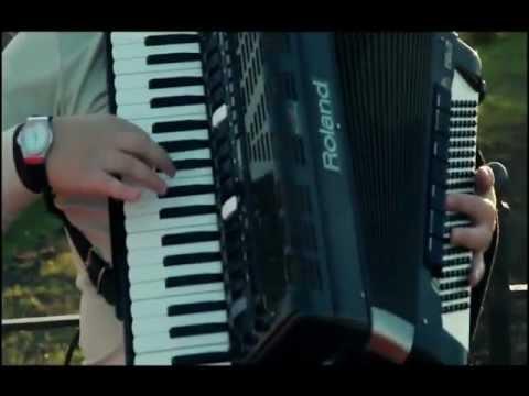 NICOLAE GUTA si NICU GUTA - M-am nascut sa fiu valoare (VideoClip Original)