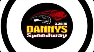 Video Danny's Logo Loop Josh's On The Square Bar Mitzvah download MP3, 3GP, MP4, WEBM, AVI, FLV Juni 2018